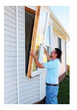 Marshall Renovations LLC image 3