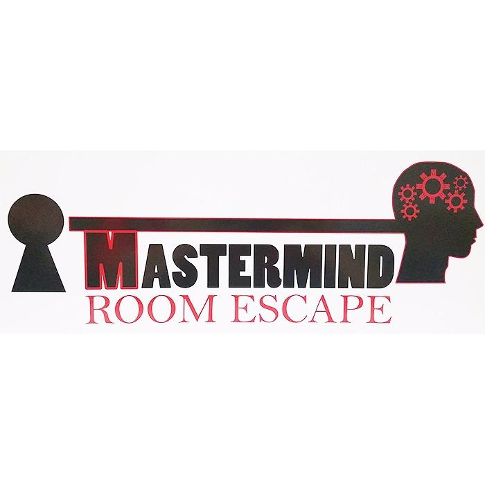 Mastermind Room Escape St Louis Facebook