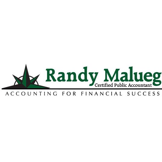 Randy Malueg, CPA
