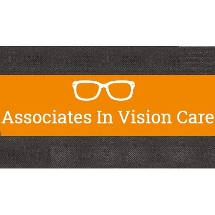 Associates In Vision Care