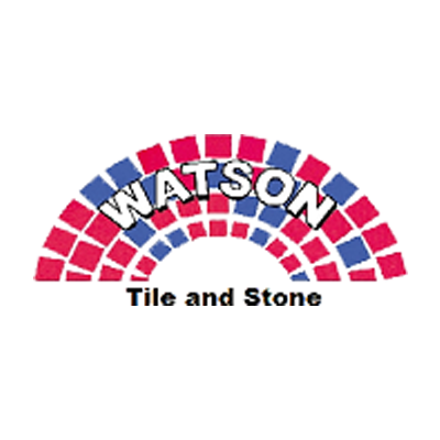 2e8be699f612 Watson Tile And Stone