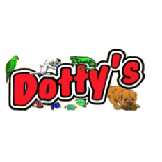 Dotty's Feed and Pet image 2
