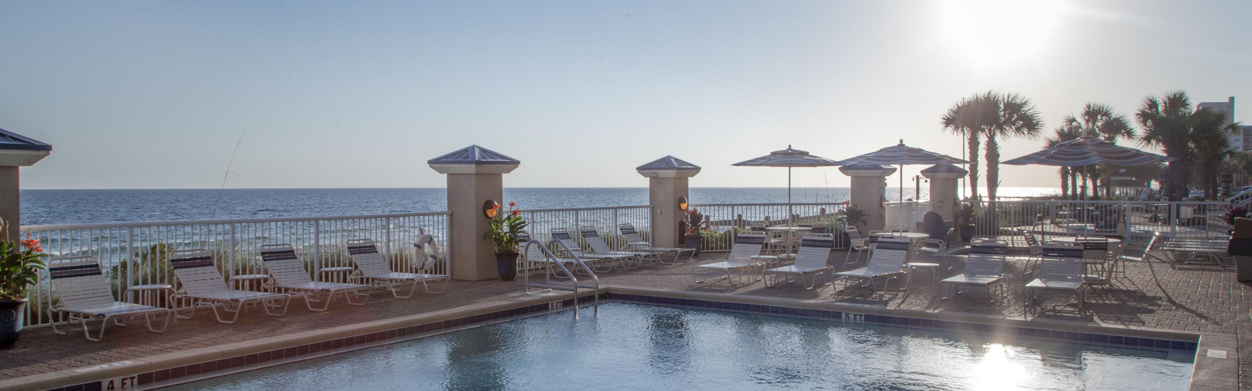 Holiday Inn Club Vacations Panama City Beach Resort image 2