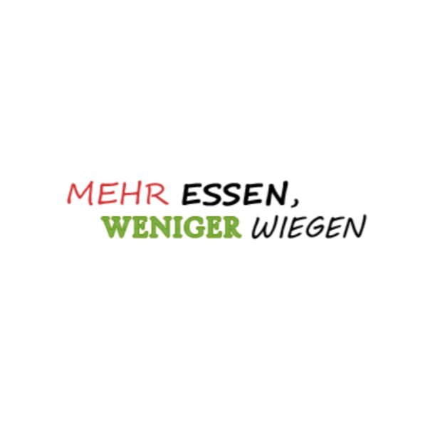 """Logo von Agentur für Lebensqualität """"Fit-for-Future"""""""