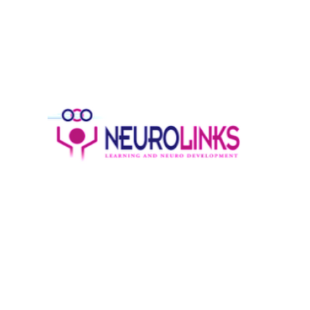 Neurolinks image 6