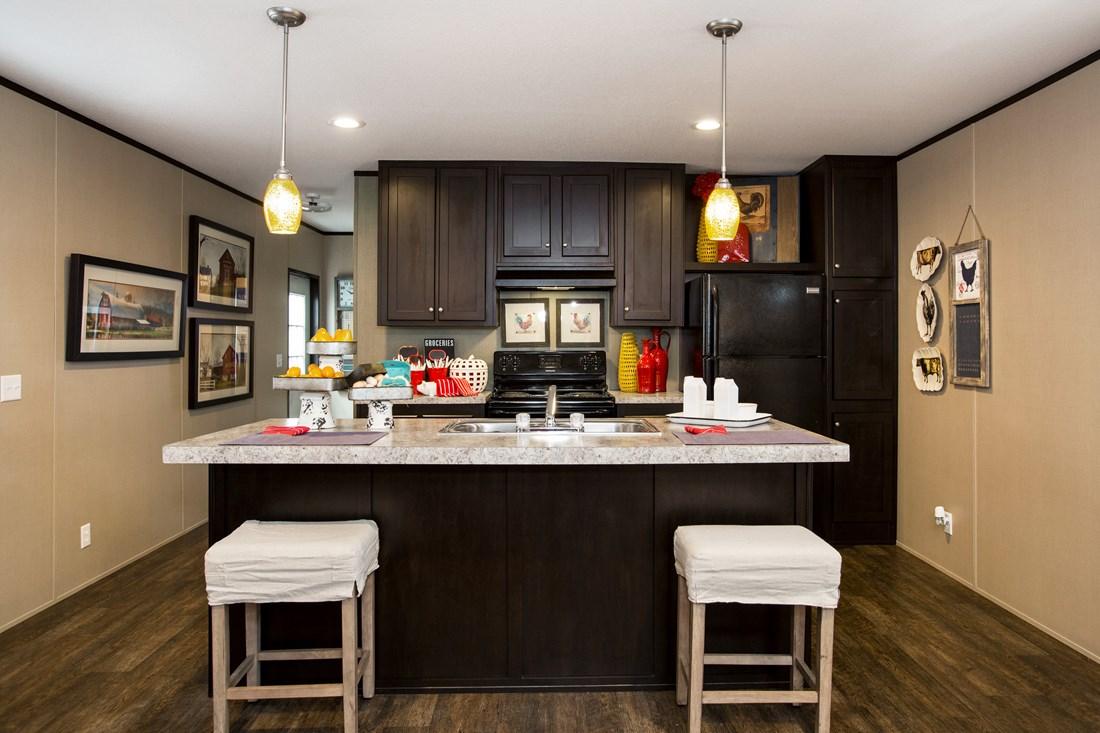 Southwest Manufactured Housing, Inc. image 1