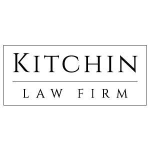 Kitchin Law Firm, LLC image 0