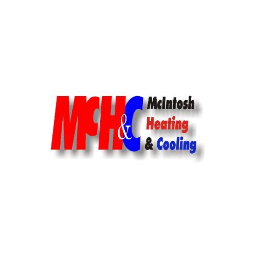 Mcintosh Heating & Cooling
