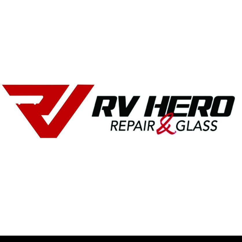 Glass Hero LLC