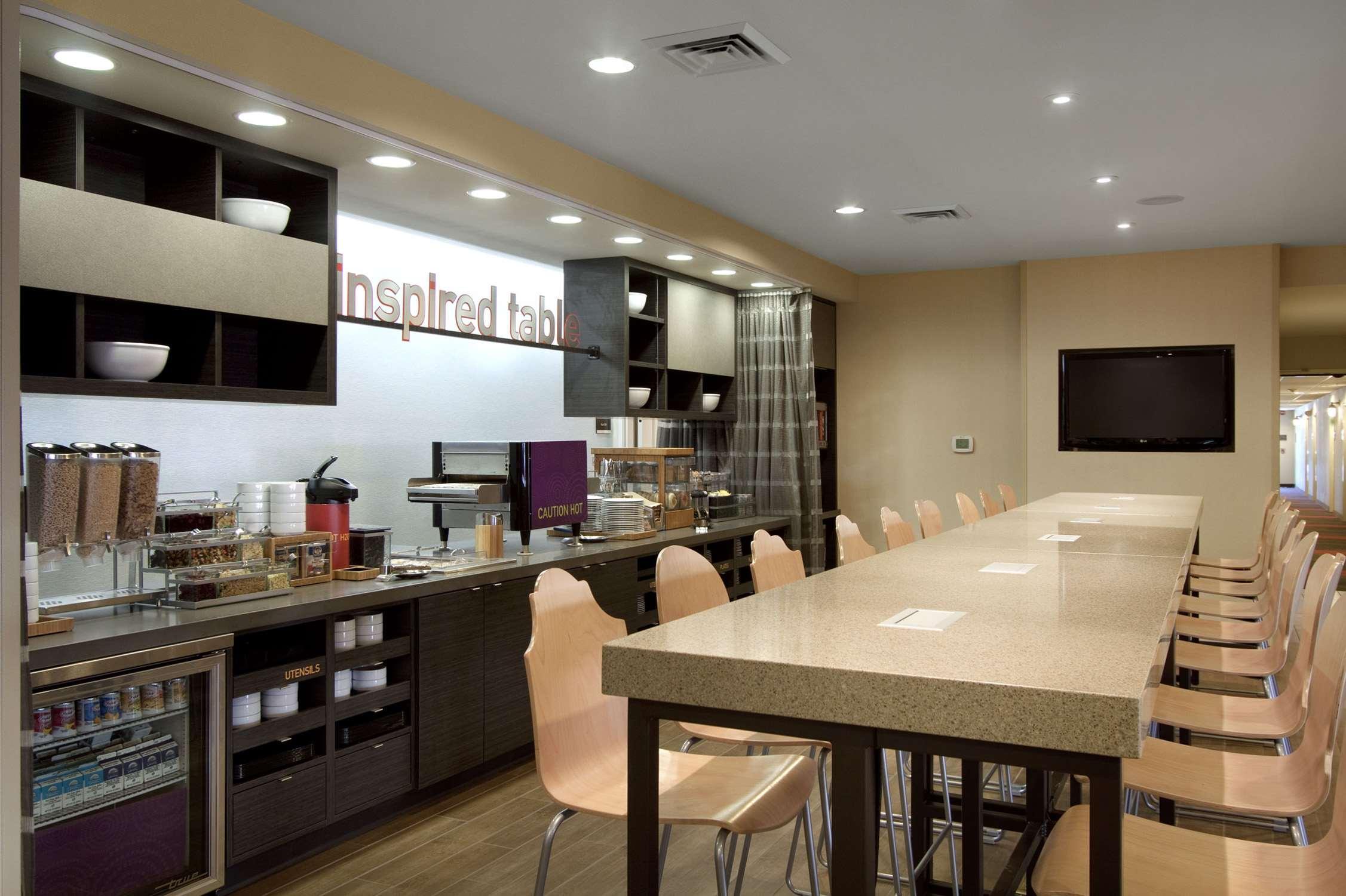 Home2 Suites by Hilton Fayetteville, NC image 0