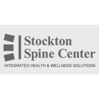 Stockton Spine Center