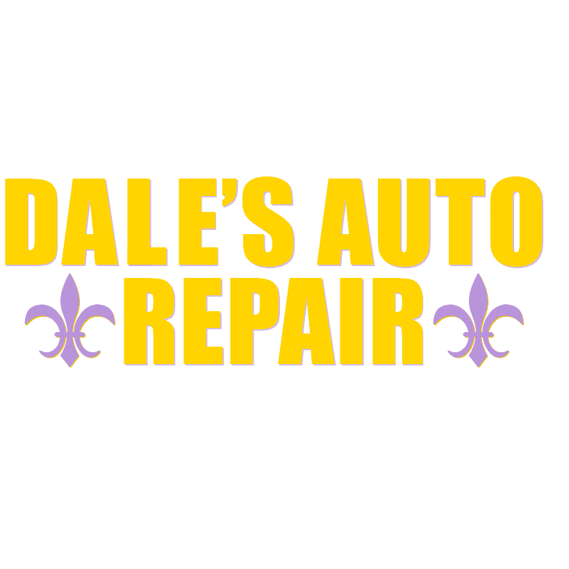 We are proud to be a NAPA Auto & Truck Facility here in Baton Rouge Louisiana since 1997 and look forward to taking care of your repair or maintenance needs.