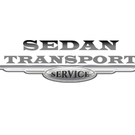 Sedan Transport - Hopedale, MA 01747 - (774)277-1224 | ShowMeLocal.com