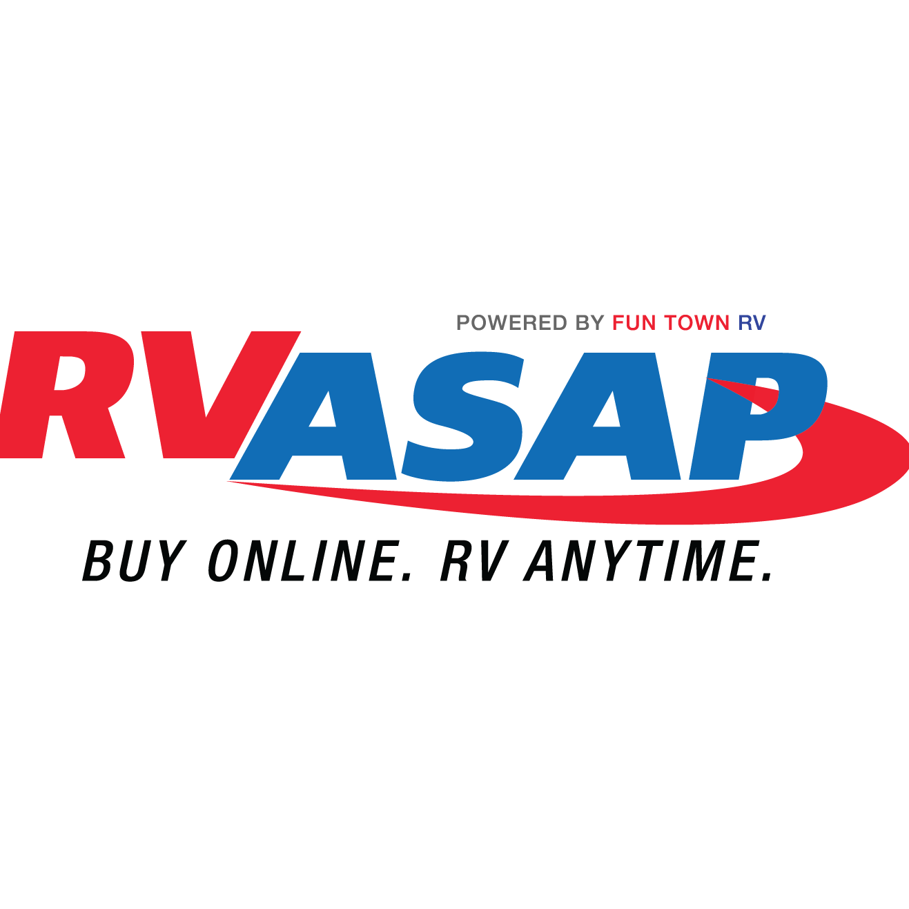 RV ASAP image 0