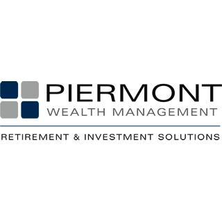 Piermont Wealth