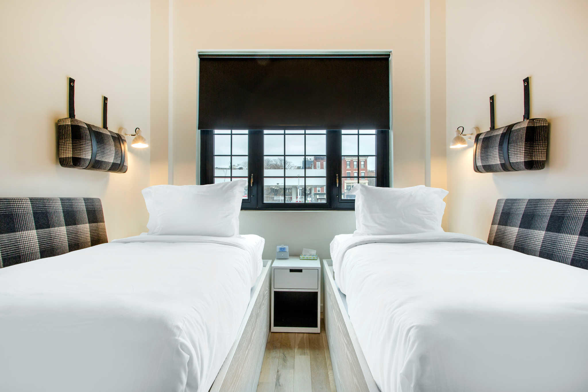 Gowanus Inn & Yard, an Ascend Hotel Collection Member image 15