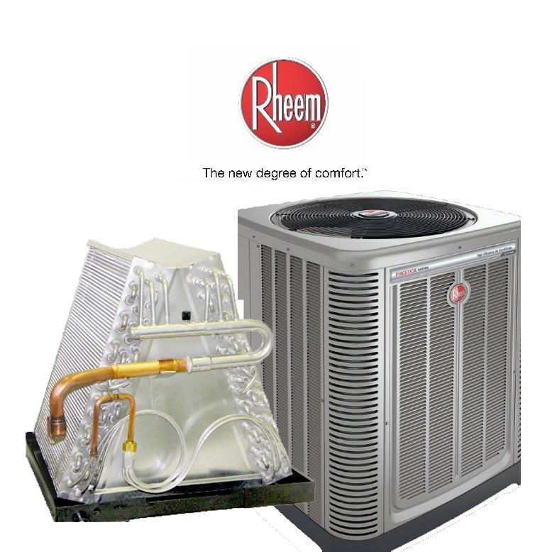 Quality Air Equipment image 3