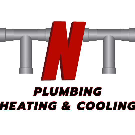 TNT Plumbing Heating and Cooling