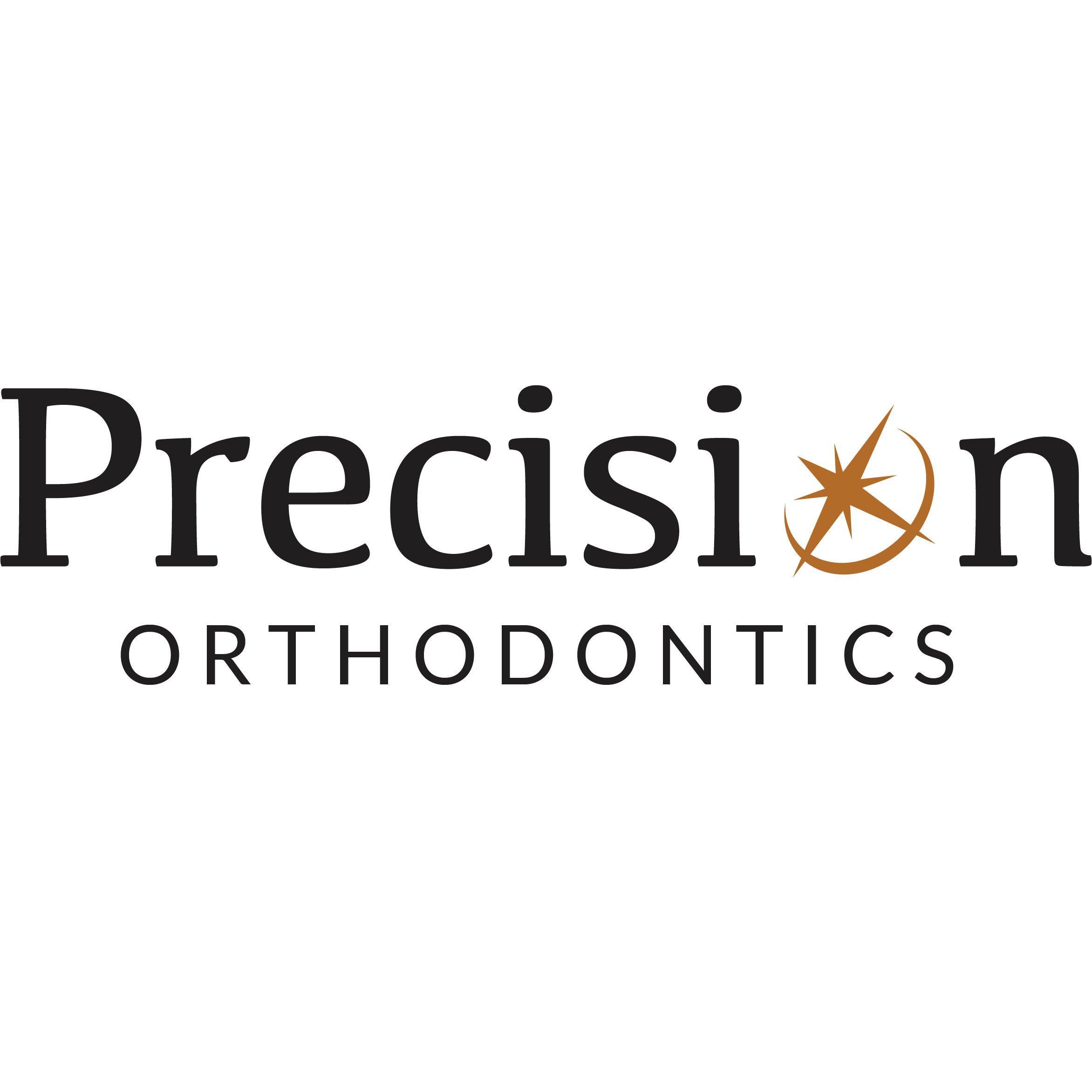 Precision Orthodontics