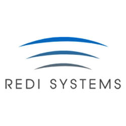 REDI SYSTEMS INC.