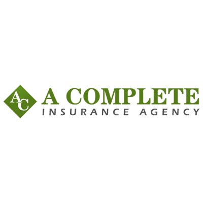 A Complete Insurance Agency