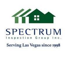 Spectrum Inspection Group