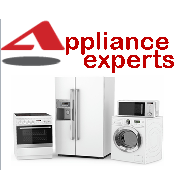 Appliance Experts image 3