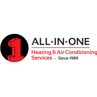 all in one hvac services