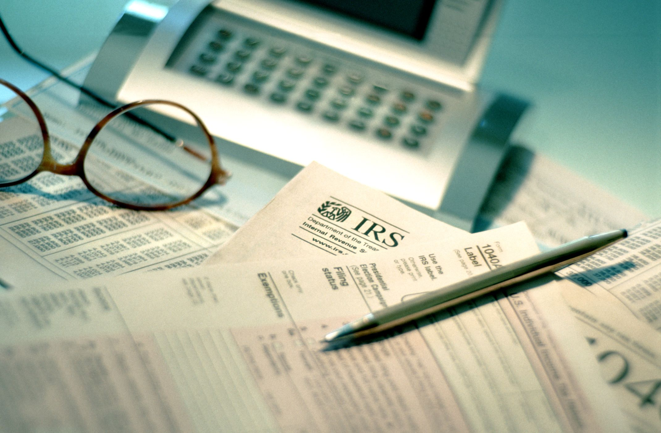Accounting & Tax Financial Services Inc image 6