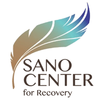 Sano Center for Recovery