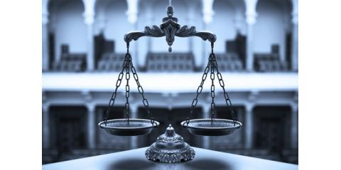 David A Holladay Attorney image 0
