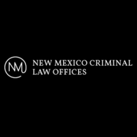 New Mexico Criminal Law Offices