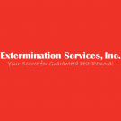 Extermination Services Inc - Port Orchard, WA - Pest & Animal Control