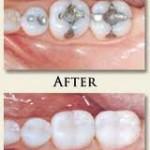 Hancock Dental image 1