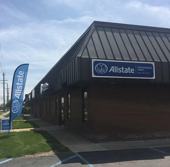 Steve Long: Allstate Insurance image 2