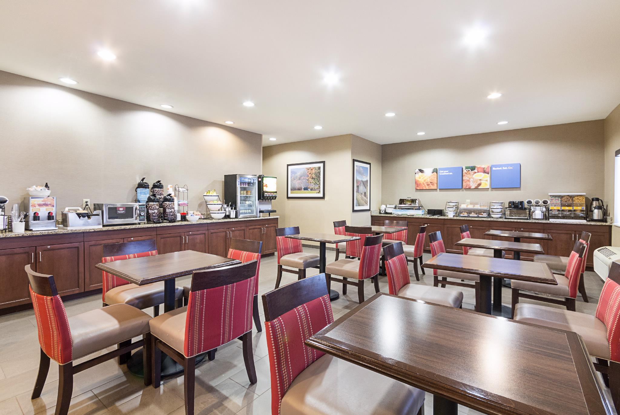 Buffet Restaurants Near Huntington Wv