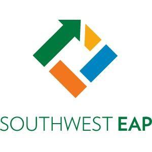 Southwest EAP