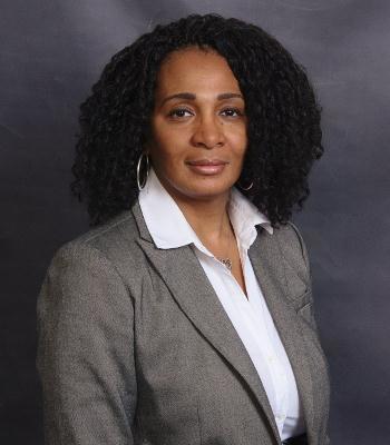 Allstate Insurance Agent: Monica Wallace