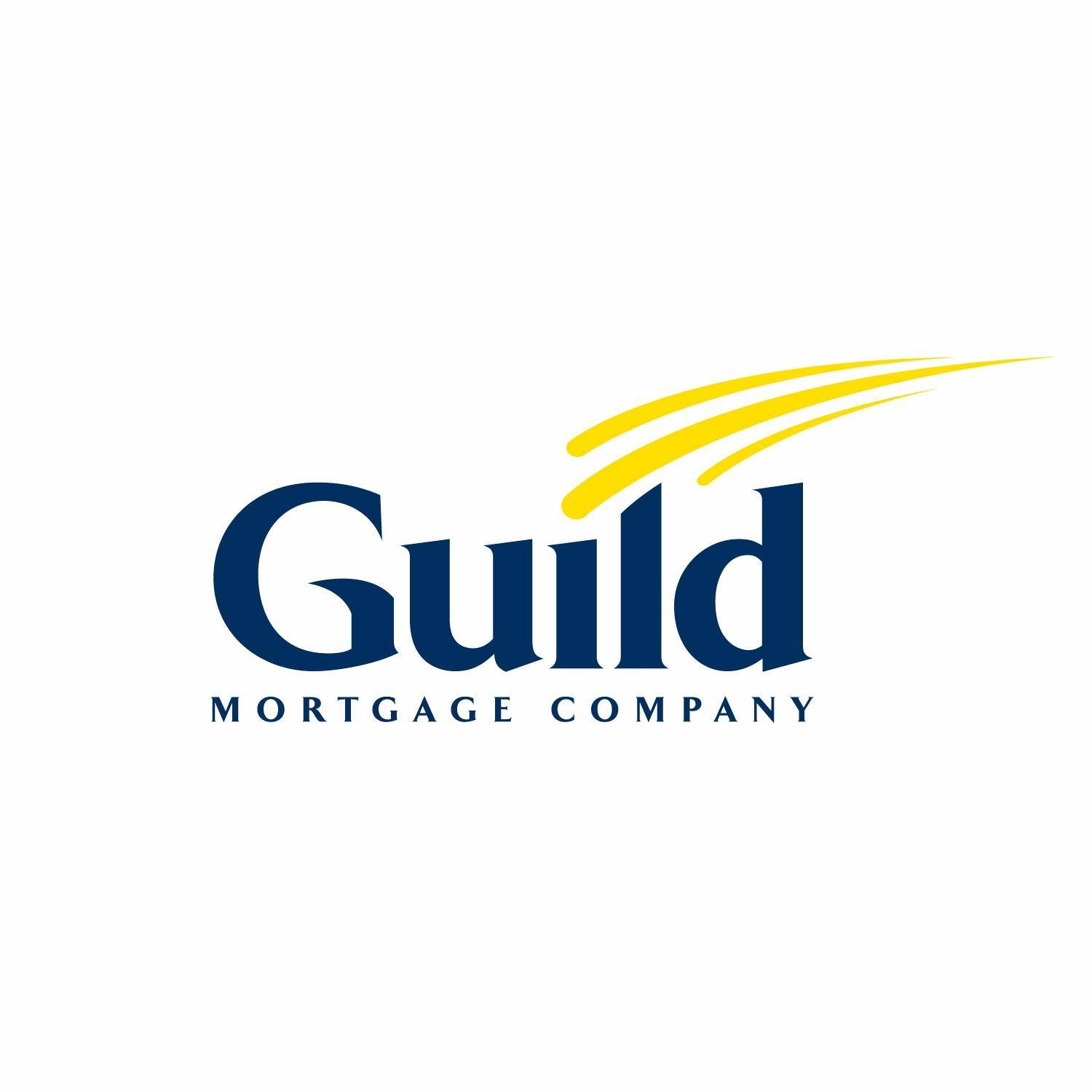 Guild Mortgage Company image 0