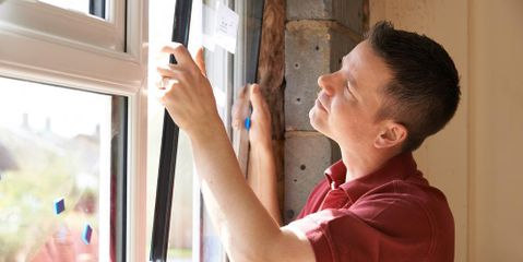The Top 3 Facts You Should Know About Composite Windows