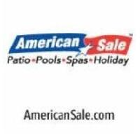 American Sale - Merrillville - Merriville, IN - Swimming Pools & Spas