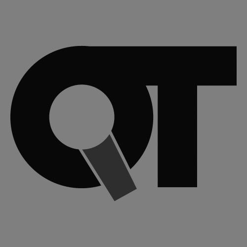 QT TECHNOLOGIEIS