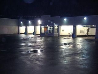 Lave-Auto Libre-Service Vimont à Vimont