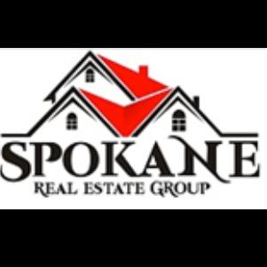 Pennie Carver Spokane Real Estate Group/Keller Williams Realty