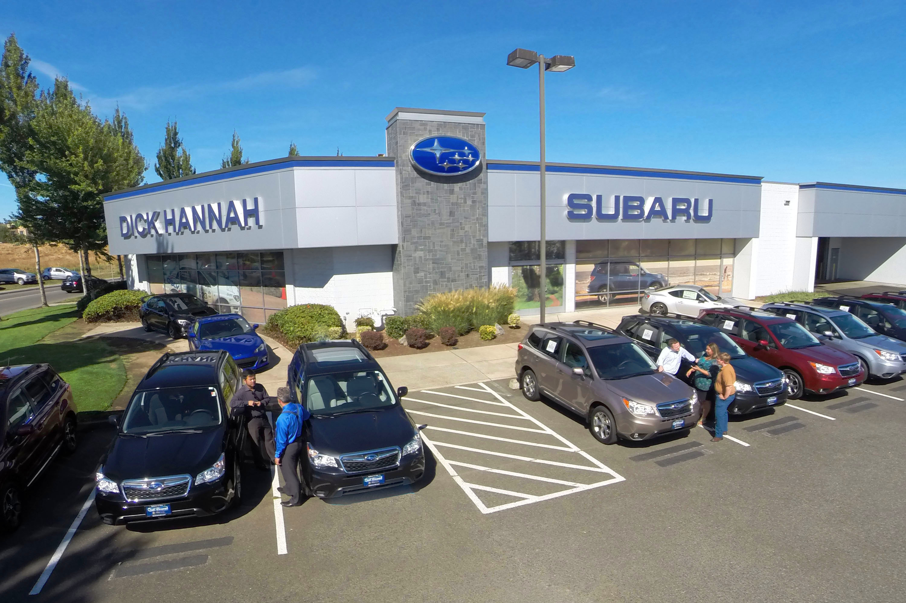 Used Subaru San Francisco >> Dick Hannah Subaru Coupons Vancouver. Coupons near me app for iphone and android | 8coupons