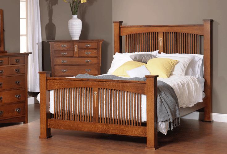 Jack Greco Custom Furniture image 8