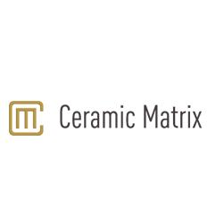 Ceramic Matrix
