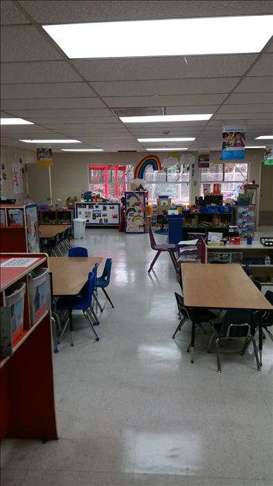 Bentley KinderCare image 3