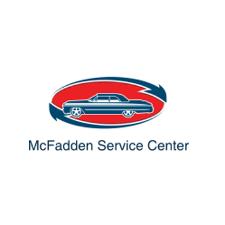 McFadden Service Center