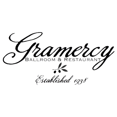 Gramercy Ballroom & Restaurant - Pittston, PA - Restaurants
